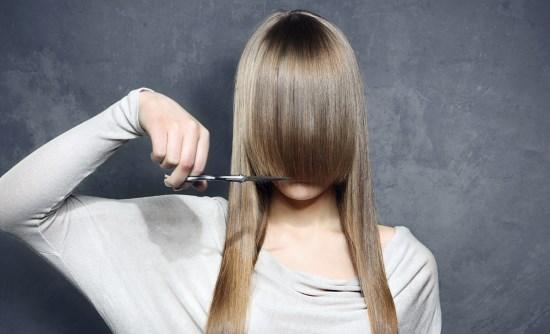 sälja sitt hår
