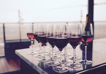 vinprovare