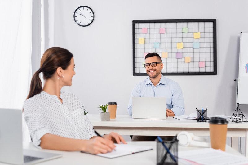 Fördelarna med att ha en checkkredit till ditt företag